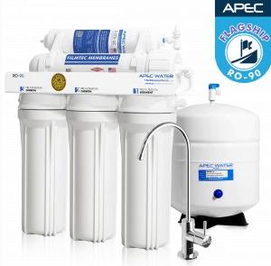 APEC RO-90
