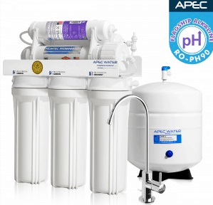 APEC RO-PH90