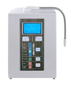 Air Water Life Aqua-Ionizer