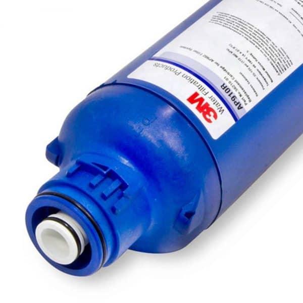 Aqua Pure AP910R