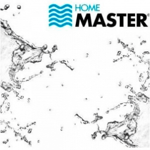 Home Master Logo