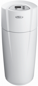 Whirlpool WHELJ1 Water Filter