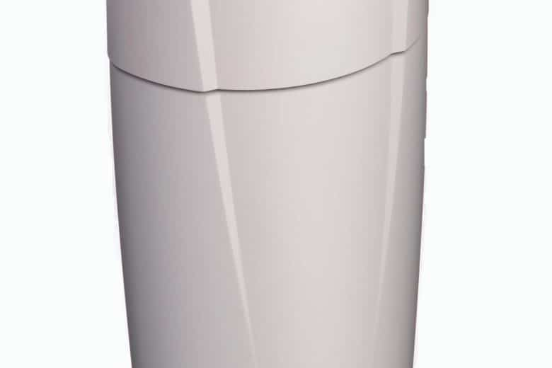 Whirlpool Whole House Water Filter WHELJ1