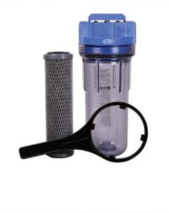 DuPont WFPF38001C Water Filter