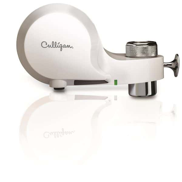 Culligan FM-100 Faucet Water Filter