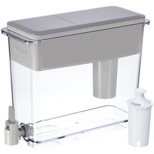Brita Dispenser Filter