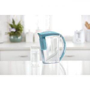 Brita Water Filter Pitcher Review Guide