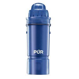 PUR Basic Replacement Filter