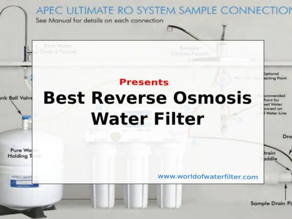 Hydroperfection Reverse Osmosis Diagram Well Detailed Wiring
