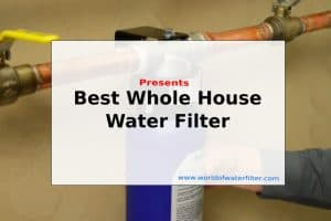 Best Whole House Water Filter Feature Picture